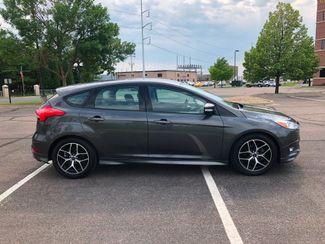 2016 Ford Focus SE Maple Grove, Minnesota 5