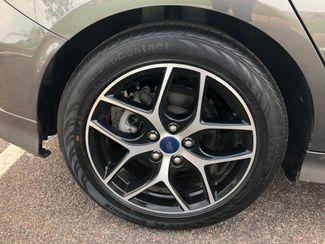 2016 Ford Focus SE Maple Grove, Minnesota 24