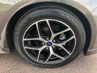 2016 Ford Focus SE Maple Grove, Minnesota 25