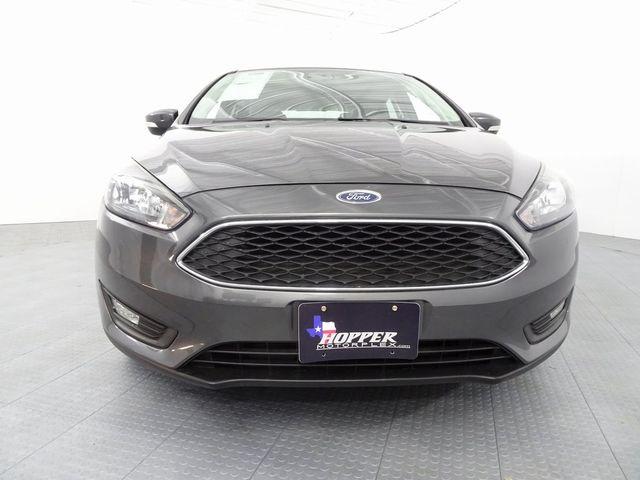 2016 Ford Focus SE in McKinney, Texas 75070