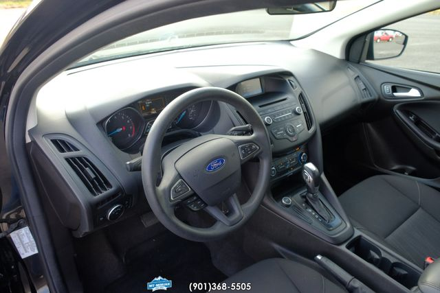 2016 Ford Focus SE in Memphis Tennessee, 38115