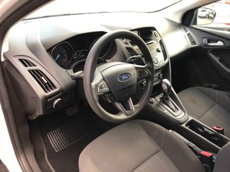 2016 Ford Focus SE  city Wisconsin  Millennium Motor Sales  in , Wisconsin
