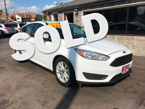2016 Ford Focus SE in , Wisconsin