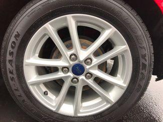 2016 Ford Focus SE  city Wisconsin  Millennium Motor Sales  in , Wisconsin