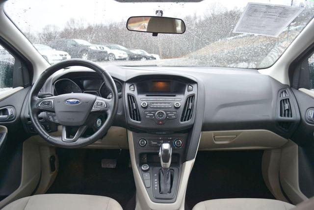 2016 Ford Focus SE Naugatuck, Connecticut 13
