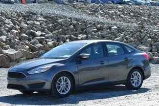 2016 Ford Focus SE Naugatuck, Connecticut