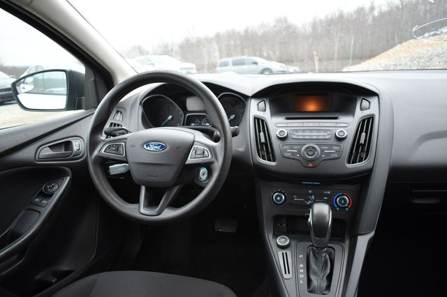 2016 Ford Focus S Naugatuck, Connecticut 15