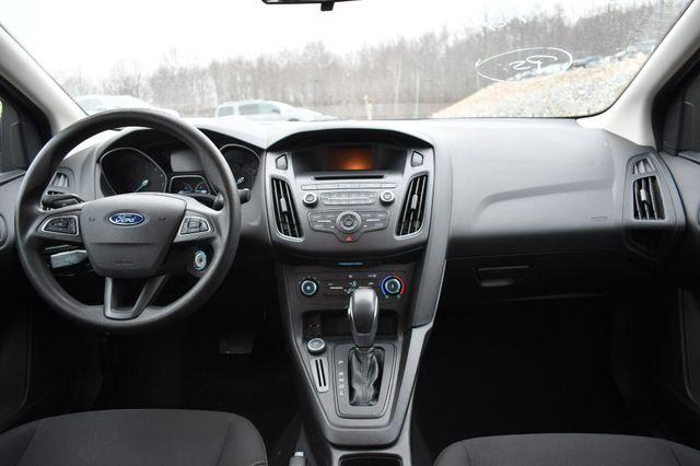 2016 Ford Focus S Naugatuck, Connecticut 16