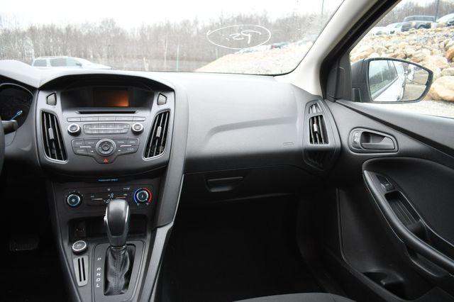 2016 Ford Focus S Naugatuck, Connecticut 17