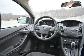 2016 Ford Focus SE Naugatuck, Connecticut 14
