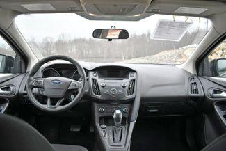 2016 Ford Focus SE Naugatuck, Connecticut 15