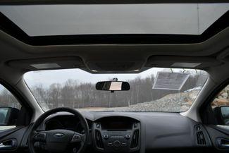 2016 Ford Focus SE Naugatuck, Connecticut 17