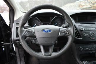 2016 Ford Focus SE Naugatuck, Connecticut 19