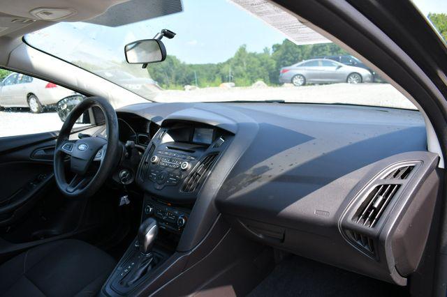 2016 Ford Focus S Naugatuck, Connecticut 10