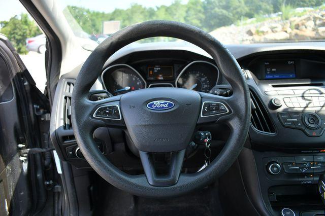 2016 Ford Focus S Naugatuck, Connecticut 19