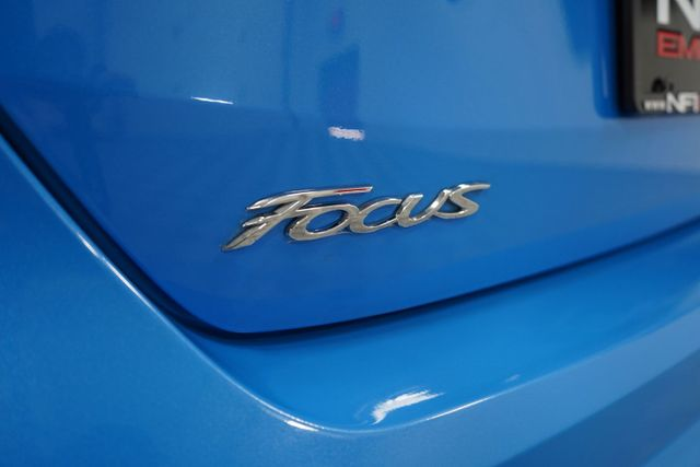 2016 Ford Focus RS in Erie, PA 16428