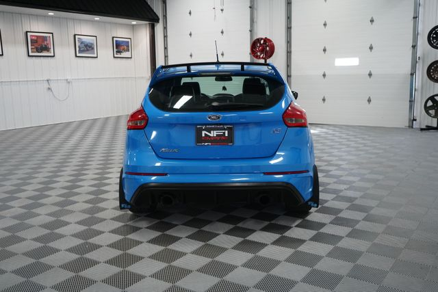 2016 Ford Focus RS in North East, PA 16428