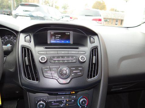 2016 Ford Focus SE | Paragould, Arkansas | Hoppe Auto Sales, Inc. in Paragould, Arkansas