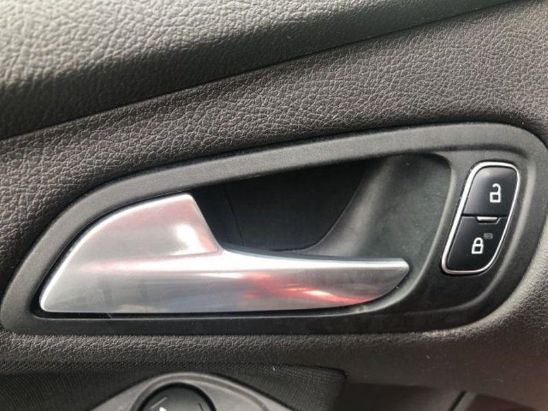 2016 Ford Focus SE   Pine Grove, PA   Pine Grove Auto Sales in Pine Grove, PA