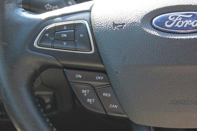 2016 Ford Focus SE in , Missouri 63011