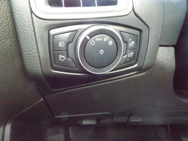 2016 Ford Focus SE Warsaw, Missouri 24