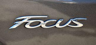 2016 Ford Focus SE Waterbury, Connecticut 12