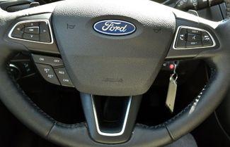 2016 Ford Focus SE Waterbury, Connecticut 26
