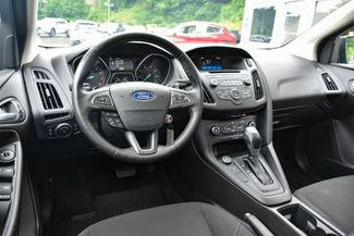 2016 Ford Focus SE Waterbury, Connecticut 11