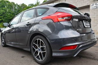 2016 Ford Focus SE Waterbury, Connecticut 3