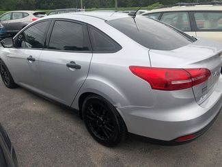 2016 Ford Focus S  city MA  Baron Auto Sales  in West Springfield, MA
