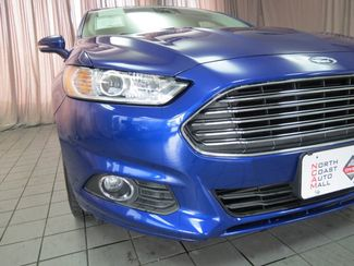 2016 Ford Fusion SE  city OH  North Coast Auto Mall of Akron  in Akron, OH