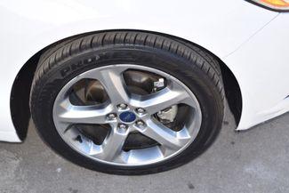 2016 Ford Fusion All Wheel Drive SE Ogden, UT 11