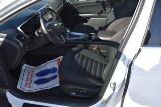 2016 Ford Fusion All Wheel Drive SE Ogden, UT 13