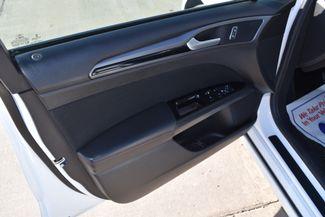 2016 Ford Fusion All Wheel Drive SE Ogden, UT 15