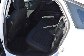 2016 Ford Fusion All Wheel Drive SE Ogden, UT 16