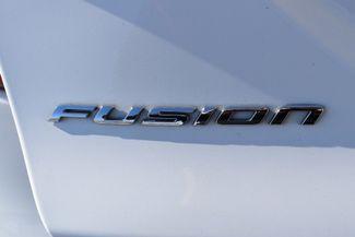 2016 Ford Fusion All Wheel Drive SE Ogden, UT 26