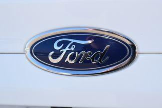 2016 Ford Fusion All Wheel Drive SE Ogden, UT 27