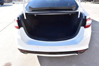 2016 Ford Fusion All Wheel Drive SE Ogden, UT 20