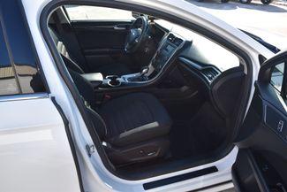 2016 Ford Fusion All Wheel Drive SE Ogden, UT 22