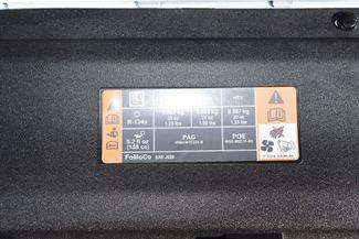 2016 Ford Fusion All Wheel Drive SE Ogden, UT 24