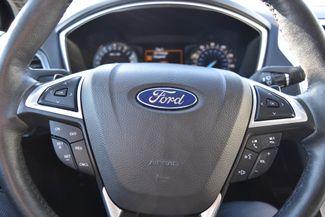 2016 Ford Fusion All Wheel Drive SE Ogden, UT 14