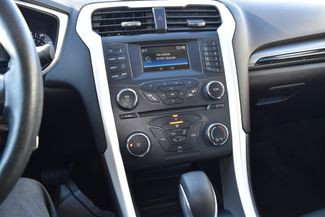 2016 Ford Fusion All Wheel Drive SE Ogden, UT 18