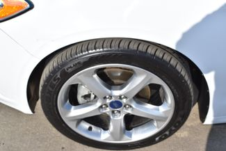 2016 Ford Fusion All Wheel Drive SE Ogden, UT 8