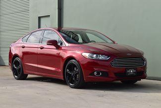 2016 Ford Fusion SE | Arlington, TX | Lone Star Auto Brokers, LLC-[ 4 ]
