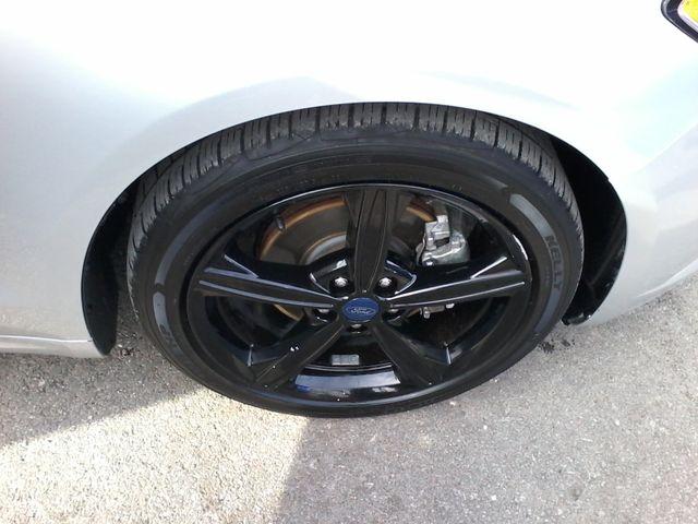 2016 Ford Fusion SE in San Antonio, Texas 78006