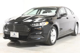 2016 Ford Fusion SE in Branford, CT 06405