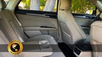 2016 Ford Fusion SE  city California  Bravos Auto World  in cathedral city, California