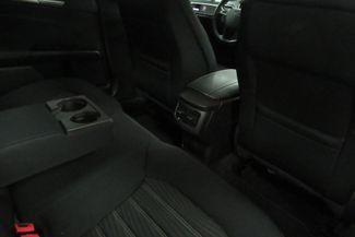 2016 Ford Fusion SE Chicago, Illinois 10