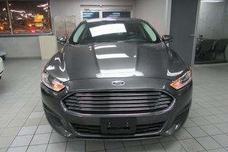 2016 Ford Fusion SE Chicago, Illinois 1