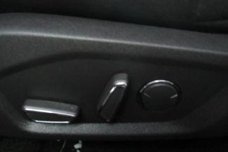 2016 Ford Fusion SE Chicago, Illinois 25